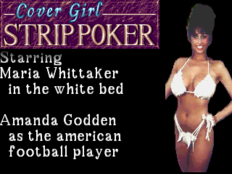 strip poker live strip poker ii plus teenage queen strip fighter