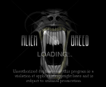 Alien Breed - Screenshot