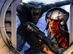 Alien Breed 3D - Amiga