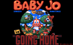 Baby Jo In ''Going Home'' - Amiga