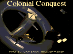 Colonial Conquest - Screenshot