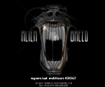 Alien Breed Special Edition '92 - Screenshot