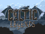 Celtic Legends - Screenshot
