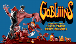 Gobliiins - Screenshot