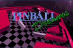 Pinball Dreams - Amiga