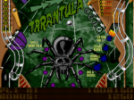 Pinball Mania - Screenshot