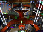 Pinball Prelude - Screenshot
