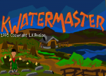 Skaut Kwatermaster - Screenshot