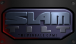 Slam Tilt - Screenshot