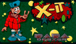 X-It - Screenshot