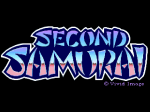 Second Samurai - Screenshot