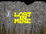 Lost In Mine - Screenshot