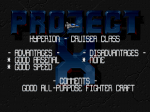 Project-X Special Edition - Amiga