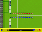 Kick Off - Screenshot