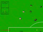 Kick Off 2: The Final Whistle - Screenshot
