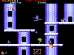 Ghosts 'N Goblins - Screenshot