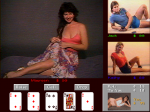 Strip Poker 3 - Amiga