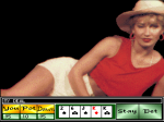 Strip Poker II Plus - Amiga