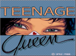 Teenage Queen - Screenshot