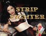 Strip Fighter - Screenshot