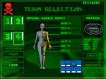 Syndicate Mission Disk: American Revolt - Screenshot