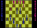 Battle Chess - Amiga