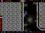 Assassin Special Edition - Amiga