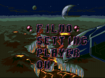 Battle Isle '93: The Moon of Chromos - Screenshot