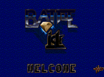 Battle Isle: Scenario Disk 1 - Air-Land-Sea - Amiga