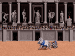 Centurion: Defender Of Rome - Amiga