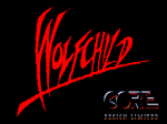 Wolfchild - Screenshot