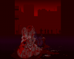 Damage: The Sadistic Butchering Of Humanity - Screenshot
