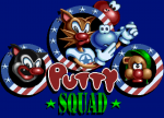 Putty Squad - Screenshot