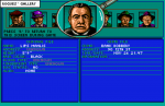Dick Tracy: The Crime Solving Adventure - Screenshot