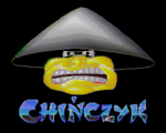 Chinczyk - Screenshot