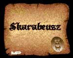 Skarabeusz - Screenshot